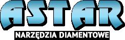logo astar